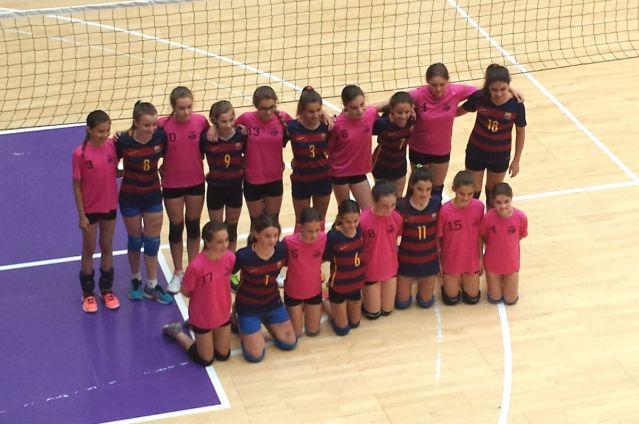 Valladolid 11A