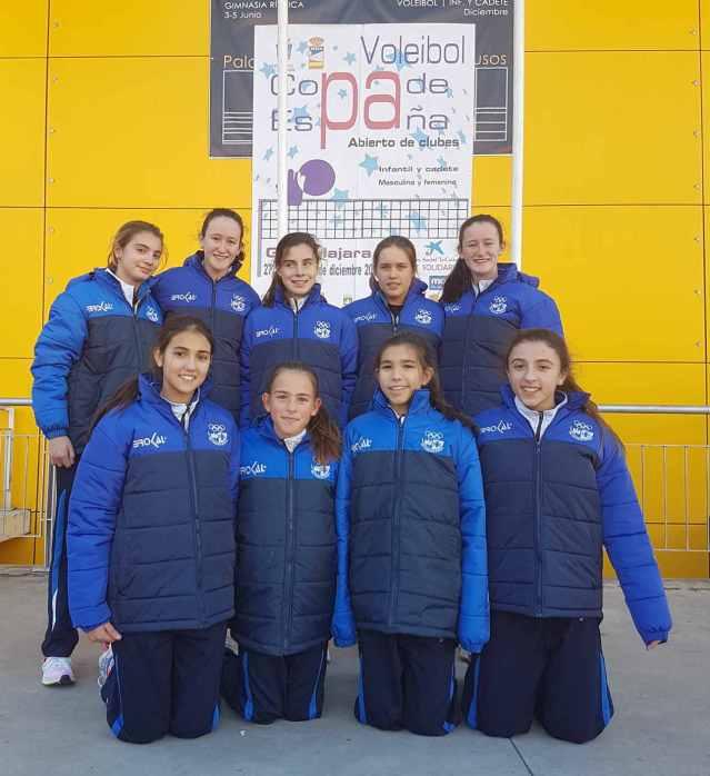 copa-de-espaa-voleibol-aaa