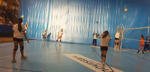 copa-de-espaa-voleibol-bbb