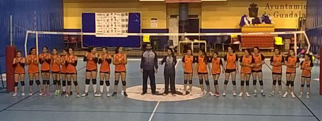 copa-de-espaa-voleibol-ccc