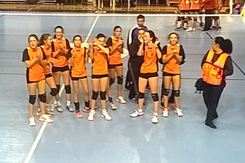 copa-de-espaa-voleibol-ddd
