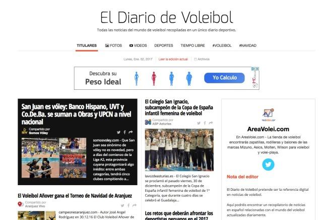 lunes-ene-02-2017-el-diario-de-voleibol