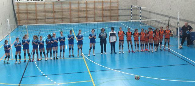 CV Oviedo 1