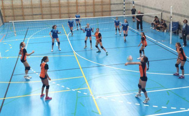 CV Oviedo 3